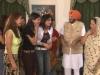 jaswinder-bhalla-dolly-malkiat-with-girls