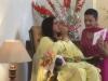 sarabjit-mangat-sandeep-malhi