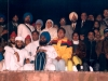 1999-bsn-jalandhar-with-bibi-jagir-kaur-pres-sgpc