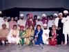1999-bsn-team-hyderabad