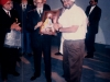 1999-hl-with-ex-pm-mr-i-k-gujral