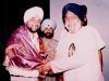 2000-hsl-hourned-at-hazoor-sahib