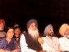 at-siri-fort-auditorium-new-delhi