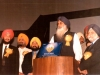 sardar-parkash-singh-badal-releasing-bole-so-nihal-audio