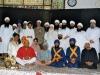 sant-baba-gurdev-singh-ji-nanaksar-in-south-hall-london