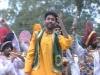 sarabjit-cheema-song-rangla-punjab
