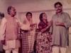 yash-sharma-pran-sabarwal-sudha-chopra-parveen-purba