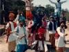 bindrakhia-first-punjabi-music-video-2