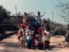 bindrakhia-first-punjabi-music-video