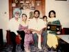 family-after-shiromani-nirmata-award-001