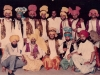 learn-bhangra-in-7-days