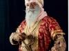 sep-maharaja-ranjit-singh-001-copy