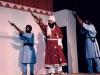 sher-e-punjab-mp-001
