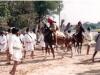 shub-karman-te-documentary-on-shiromani-akali-dal